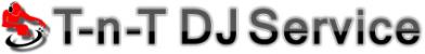 TNT-DJ Service